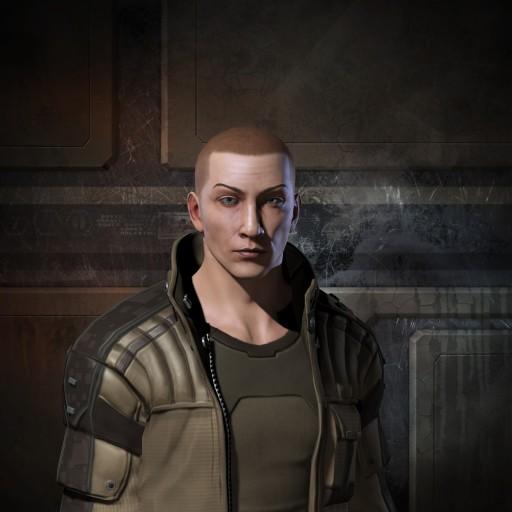 Gaius Dash