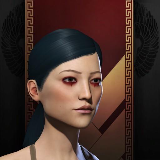 Ryoko Shikkoken
