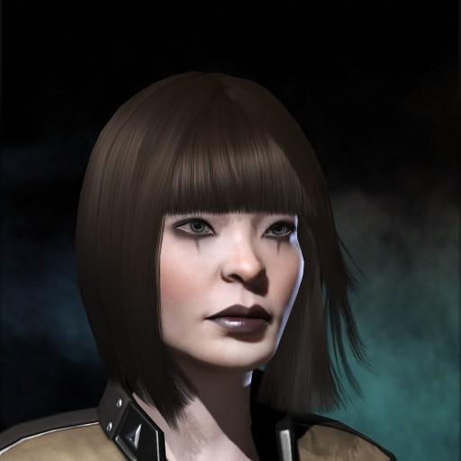 Olivia Lot