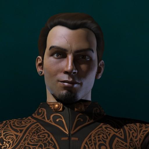 Hannibal Exavious