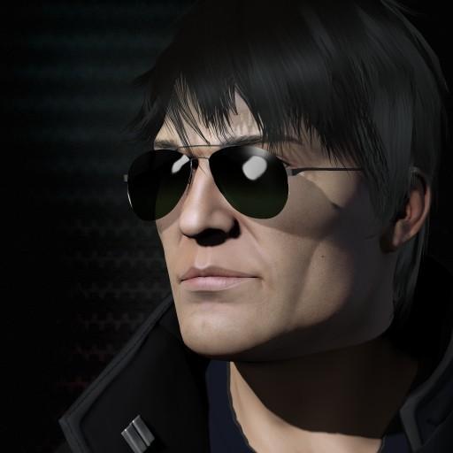 Agent Loco