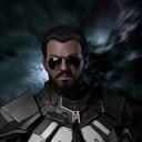 Hexator Gaming
