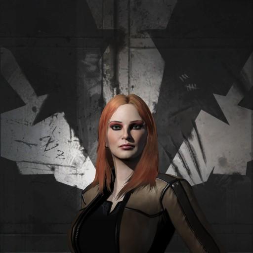 Ivanova Centauri
