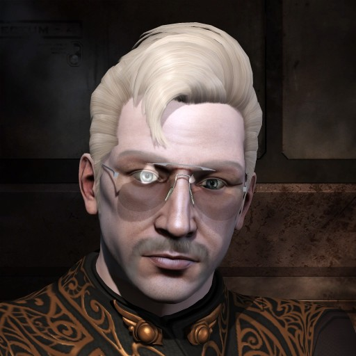 Slava00 Petrov