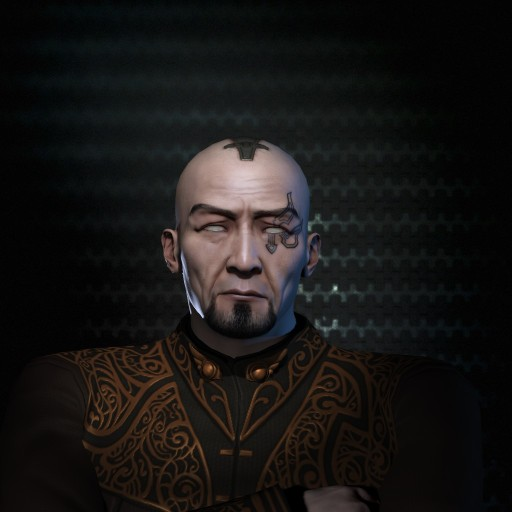 BlackImperor Zirud