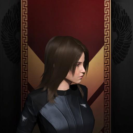 Emilia Ronuken