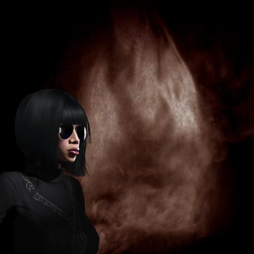 The Bane uuuu