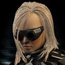 Agent Serine