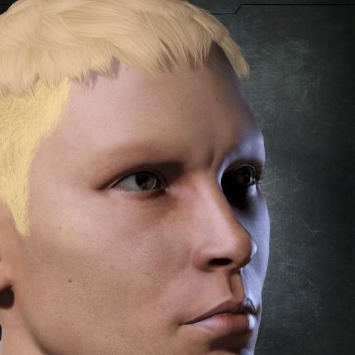Lucius Teetays