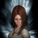 Shelby Templar