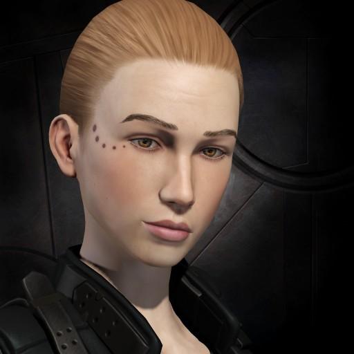 Inara Knight