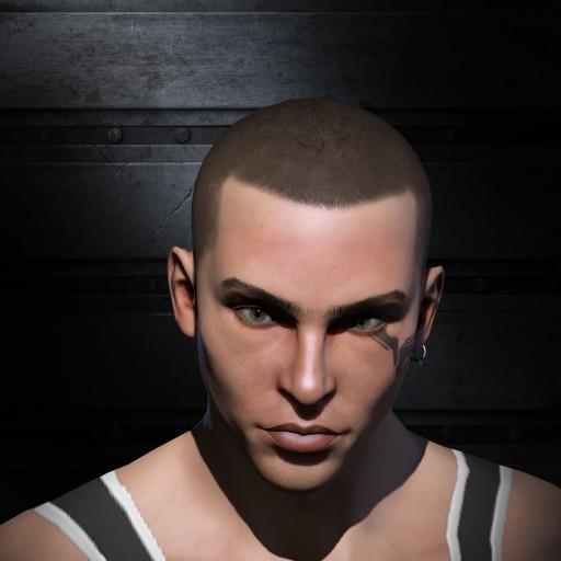 Zach Tomas-LaVine