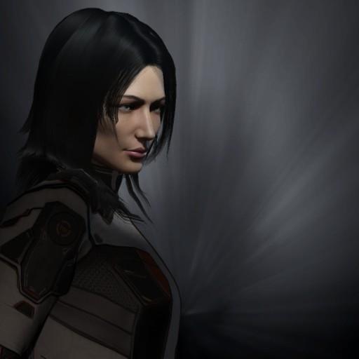 Selene Ravenclaw