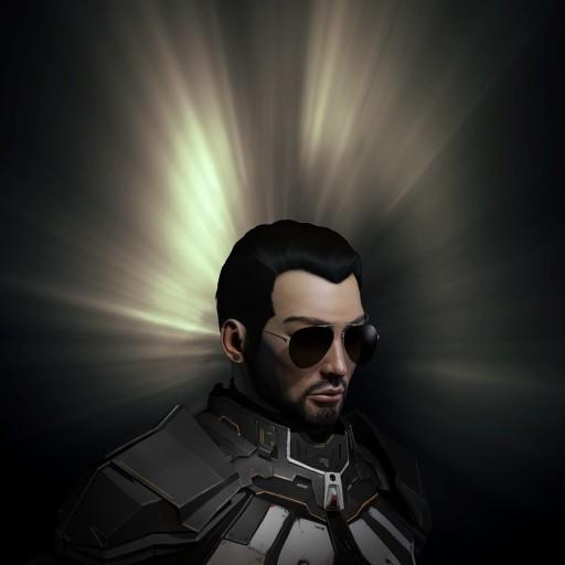 Drake Jasmone