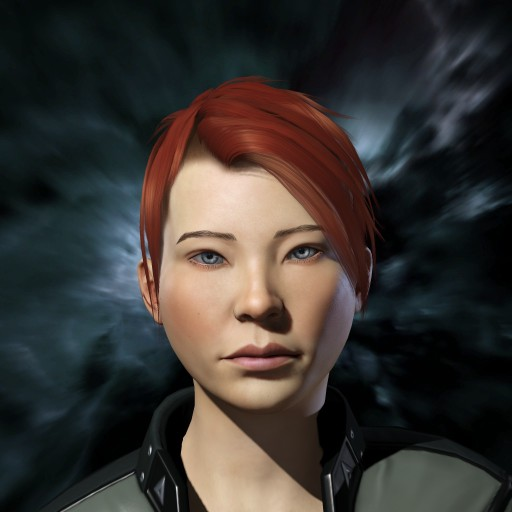 Athena Ragnorrok