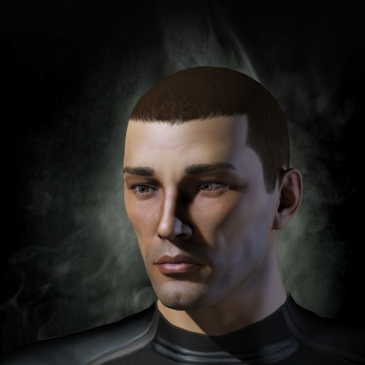 Raiden Ryder