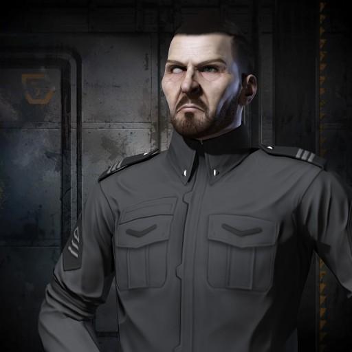 Ragnar Cayec