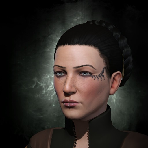 Zoe Zodiac