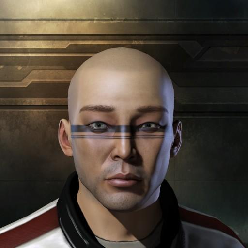 Takehiro Shishido
