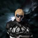 Dugred Crofte Rebelman136