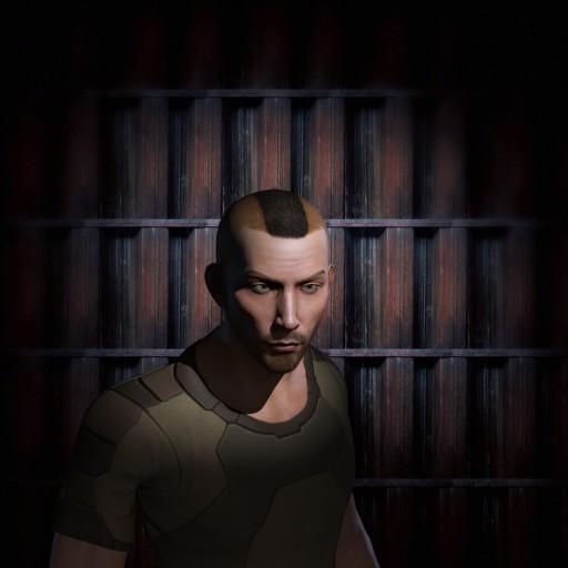 Sklave 03 Barnes