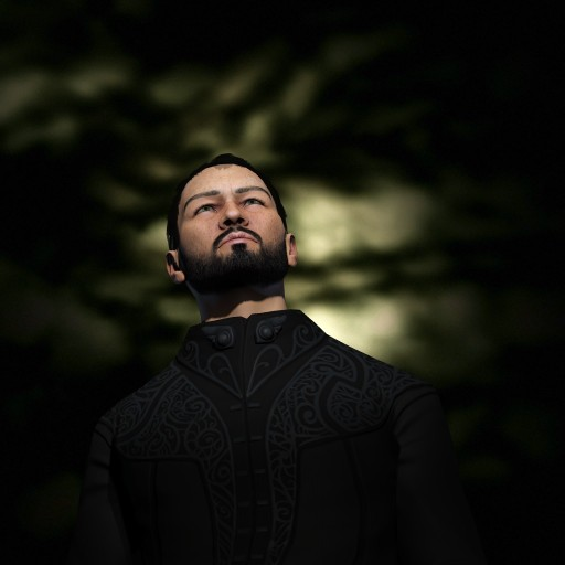 Mirko Vinci Anneto