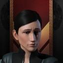 Athena Dunshar