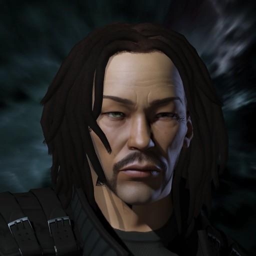 Ranger' One