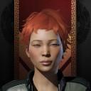 Kasandra Miner