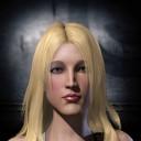 Monica Eve