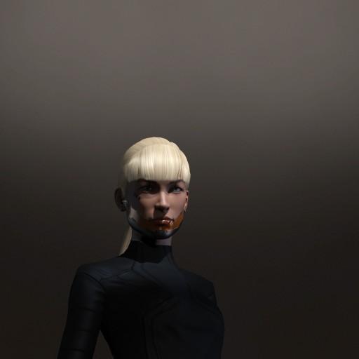Anemone Malicious