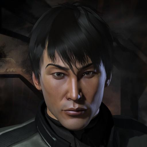 Wen Li Yang