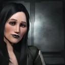Veronica Solarus