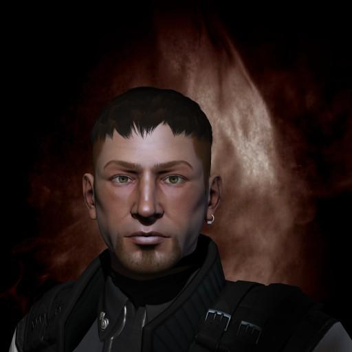 Tobias Myers