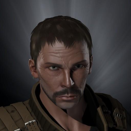 Quartermaster Antollare