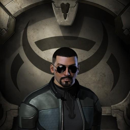 DarkBrother Sibiryak