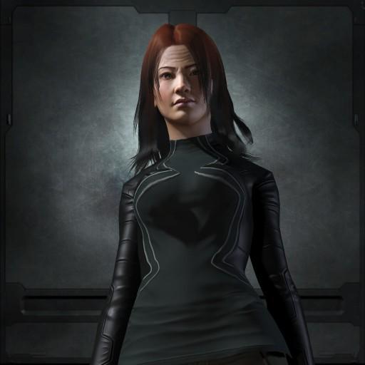 Xen Kira 2
