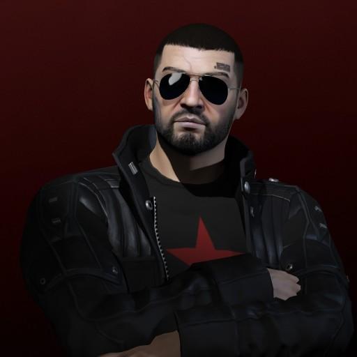 Ringo Rinz