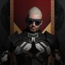 Lucifer Zheng