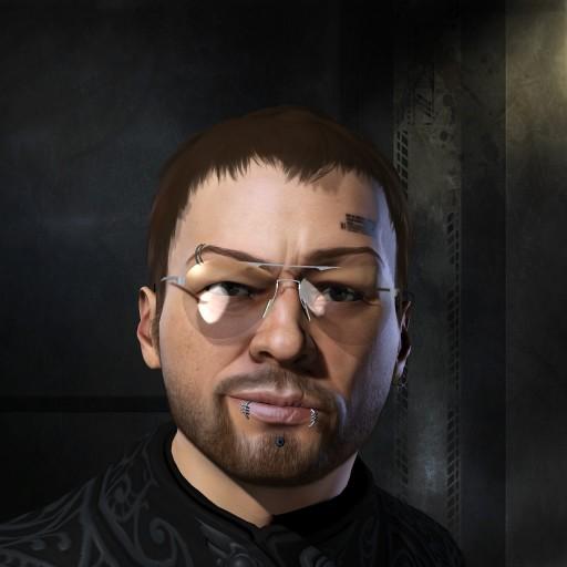 Owen Asanari