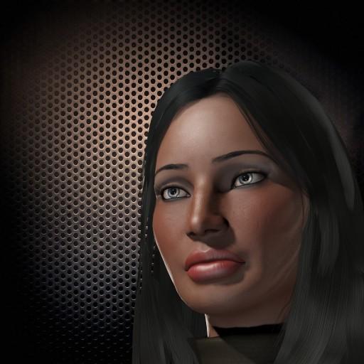 Jyne Ji-Lilu