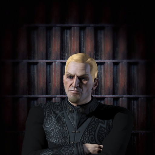 Adolf Braun