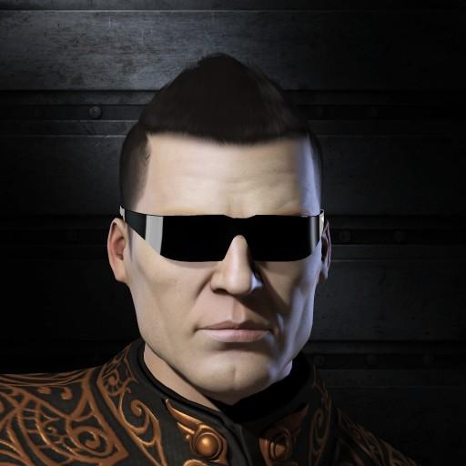 Ingvar Orti