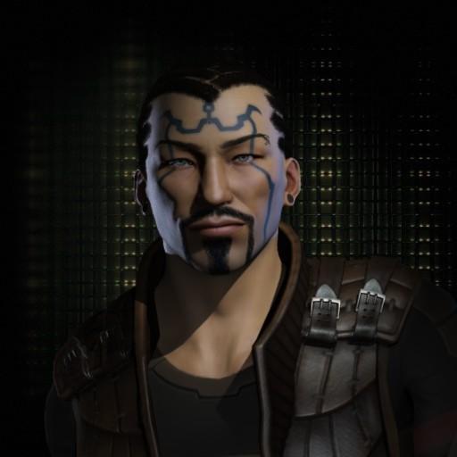 Shinzou Kurosaki