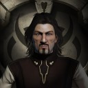 Kahless Forgettable