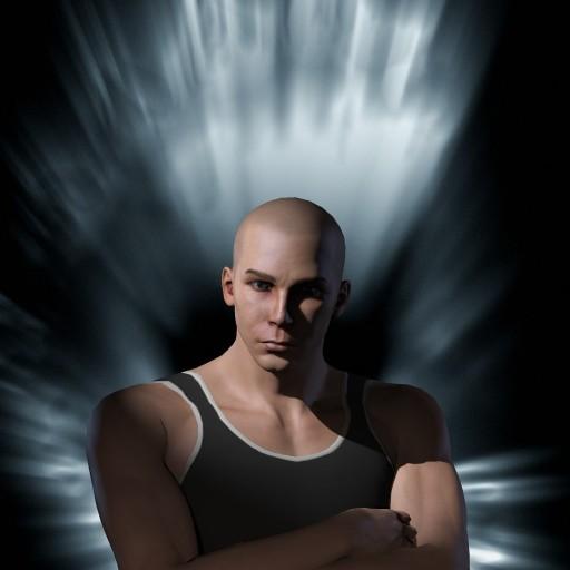 Domeniko TorettoRUS