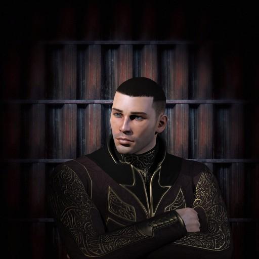 Gardon Klimov