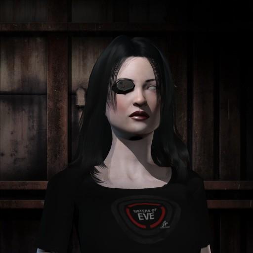 Sadako InPace