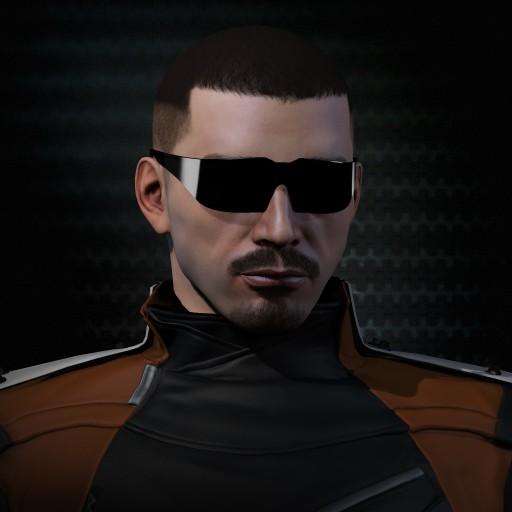 Dimitri Tsero