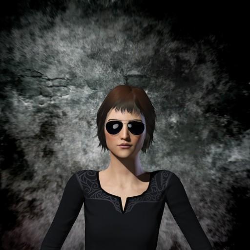 Morgan Saraki